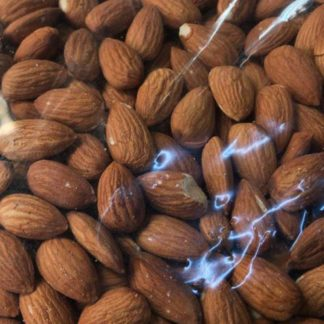 almonds-packet-paloquemao