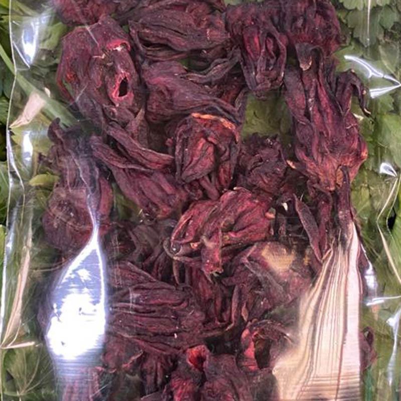 flor-de-jamaica-paquete-paloquemao