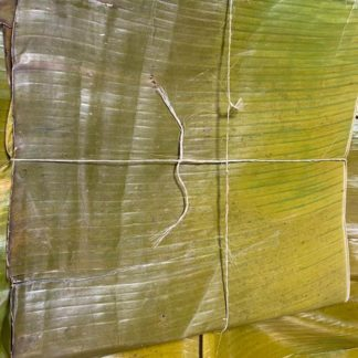 plantain-leaves-for-hallacas-paloquemao