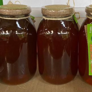 miel-de-abejas-botella-paloquemao