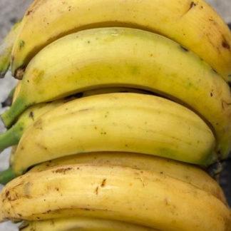 #Plátano maduro | De plaza de mercado a su casa. #Domicilios en toda #Bogotá