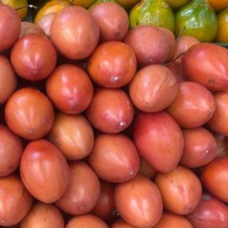 Tomate arboles - Domicilios de frutas y verduras