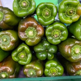 pimenton-verde-lb-paloquemao