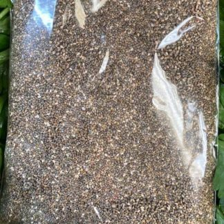chia-seeds-packet-paloquemao