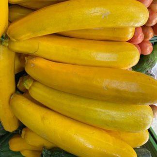 yellow-zucchini-lb-paloquemao