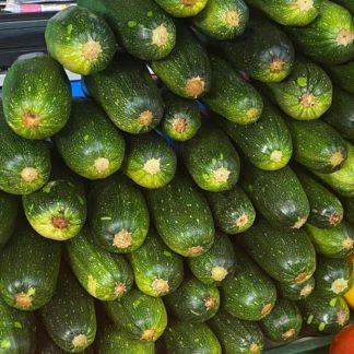 sukini-verde-lb-paloquemao