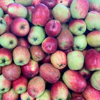 manzana-nacional-de-agua-lb-paloquemao