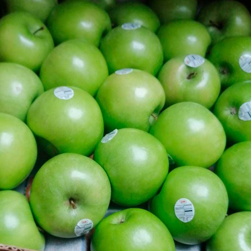 Manzana-Verde-unidad-paloquemao