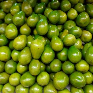 colombian-avocado-paloquemao