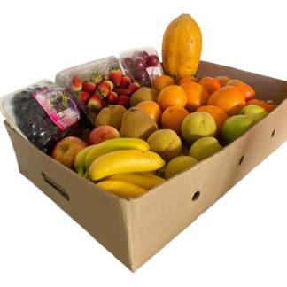 Canasta-de-frutas